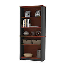 Staples Office Furniture Bookcases Office Bookcases Office Furniture Sam U0027s Club