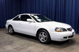 how to sell used cars 2003 acura cl parking system used 2003 acura cl type s fwd coupe for sale 45674m
