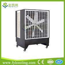 air conditioner tower fan sharp pakistan metal body manufacturing tower fan with air cooler