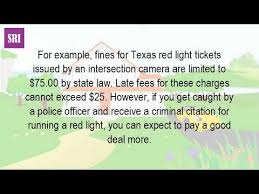 red light ticket texas how much is a running a red light ticket f89 on stylish collection