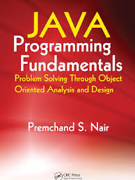 download java programming fundamentals docshare tips