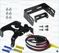 tekonsha voyager xp wiring diagram wiring diagram weick