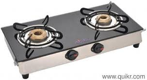 kitchen gas used gas stove in tirupur secondhand home kitchen appliances for