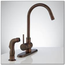 The Best Kitchen Faucets by Most Popular Kitchen Sinks