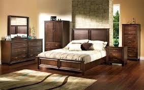 chambre bois massif contemporain chambre bois massif contemporain d massif chambre a coucher bois
