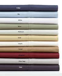 Percale Sheets Definition Bedroom California King Bed With Supima Cotton Sheets