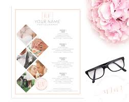 photography pricing guides photographer by macaronsandmimosas