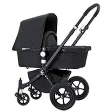 Gothic Baby Cribs by Bugaboo Cameleon In All Black Baby Pinterest Bugaboo