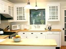 refaire sa cuisine a moindre cout comment refaire une cuisine fabulous refaire une cuisine ancienne