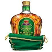 crown royal gift set buy seagrams crown royal special gift set