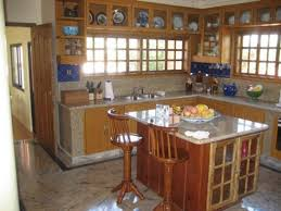 remodel small l shaped kitchen l shaped kitchen design xtend