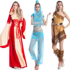 walson cosplay costumes medieval costumes fancy