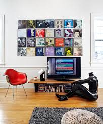 Home Recording Studio Design Home Recording Studio Design Living Room Modern With Custom Area