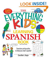 learning english for kids amazon com