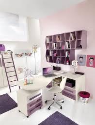 White Childrens Bedroom Furniture Sets White Childrens Bedroom Furniture Vivo Furniture