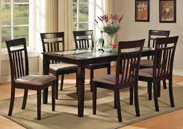 modern oak kitchens table popular oak kitchen table for sale exotic heavy wooden