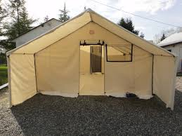 tents 778 808 2862 u2014 lodestar outfitters