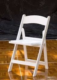 chairs for rent event rentals bend oregon central event rentals serving all of