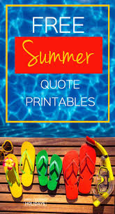 33 summertime quotes printables for home decor christ centered