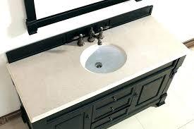 countertop bathroom sink units counter top bathroom sinks s counter top bathroom sink unit