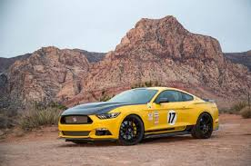 ford mustang limited edition shelby announces limited edition mustang with 750 plus