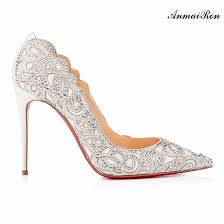 wedding white shoes wedding shoes wedding shoes suppliers and manufacturers at