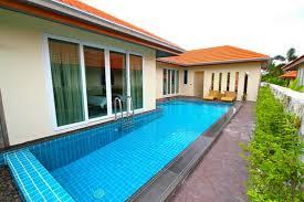 3 bedroom houses for rent in orlando fl brilliant design 4 bedroom houses for rent in florida orlando fl