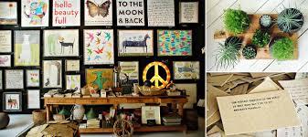 Home Decor Stores In Atlanta Sugarboo U0026 Co Dealer In Whimsy