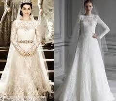 wedding dress cast gallery wedding dress cast www imagewallpaper review