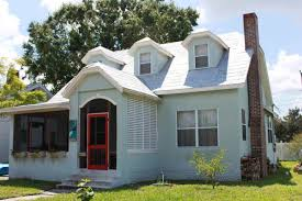 How To Choose Exterior Paint Colors For Your House by Exterior Paint Colors For Florida Homes Peeinn Com