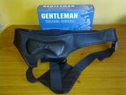 Celana Dalam Magnetik jual celana hernia magnetik makassar sulawesi celana hernia ku