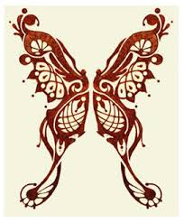 cool tattoos galleries cool ideas with butterfly