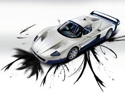 sports cars wallpapers sports cars wallpapers hd wallpapers
