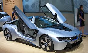Bmw I8 Ground Clearance - bmw i8 i8 2013 auto images and specification