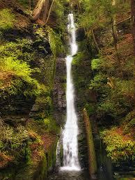 Pennsylvania waterfalls images 20 gorgeous waterfalls in pennsylvania jpg