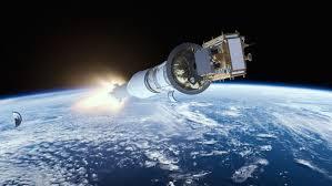 five european satellites ready for soyuz flight to custom orbits