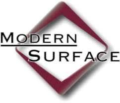 modern surface luxury vinyl plank tile vct lvt flooring