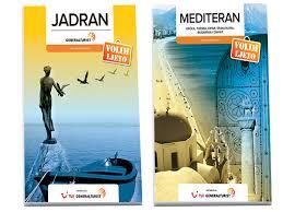 travel brochures images 51 best travel brochures examples 2018 cssdive jpg