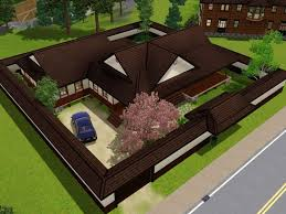 House Layout Design Collection Japanese Home Layout Photos The Latest Architectural