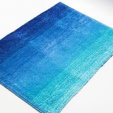 Rugs Zara Home 71 Best Rugs Rugs Rugs Images On Pinterest Area Rugs Carpets