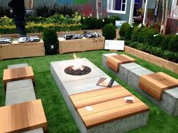Easy Wooden Bench Plans Explore House Rentals Fire Pits And More Wooden Benches Around