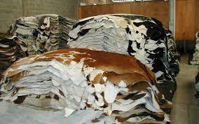Calf Skin Rug Cowhide Rugs Store Pillows Online Ecowhides Com