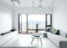 minimalist home interior modern minimalist interiors best minimalist interior ideas on