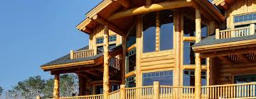 boone nc log cabin homes for sale