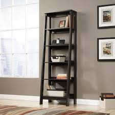Sauder Bookcase 5 Shelf by Sauder 5 Shelf Bookcase Assembly Instructions American Hwy