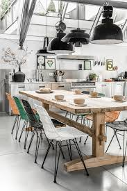 Industrial Chic Home Decor 1556 Best Industrial Chic Images On Pinterest Architecture Home