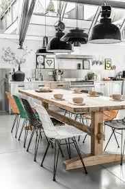 51 best kitchen of the week images on pinterest kitchen live