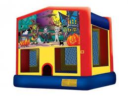 chair rentals san antonio moonwalk bounce house rental san antonio