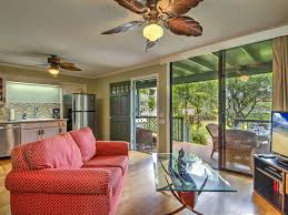 recently updated air conditioned bungalow s vrbo