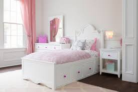 Bedroom Furniture With Storage Underneath Full Bed Dresser Frame Headboard Ikea King Platform With Storage
